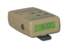 CEI - Pocket Pro II Timer - Tan