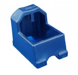 Adco Super Thumb Magazine Loader 10/22